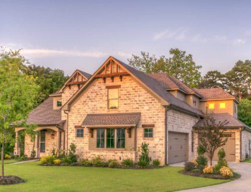La nostra casa è il bene materiale più importante, impariamo come proteggerla